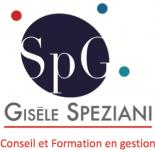Gisele-Speziani-Formateam