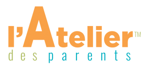 aterlier-des-parents