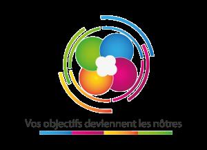 Logo Formateam